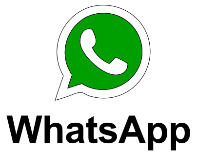 Whatsapp farmacia andorra